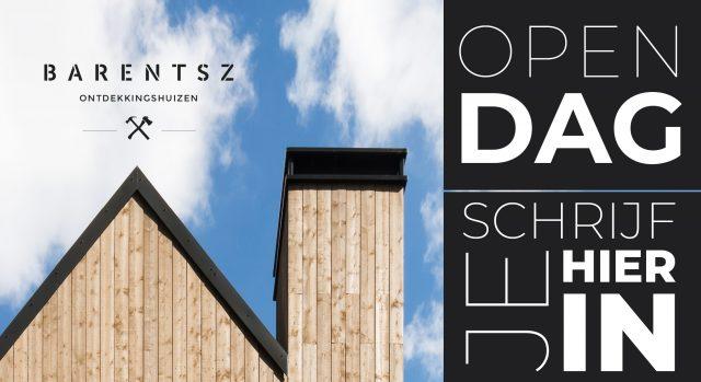 open dag Barentsz